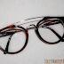 Szemüveg az Opti24-töl + Nyereményjáték!