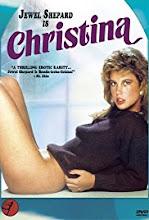 Christina y la Reconversión Sexual (1984)