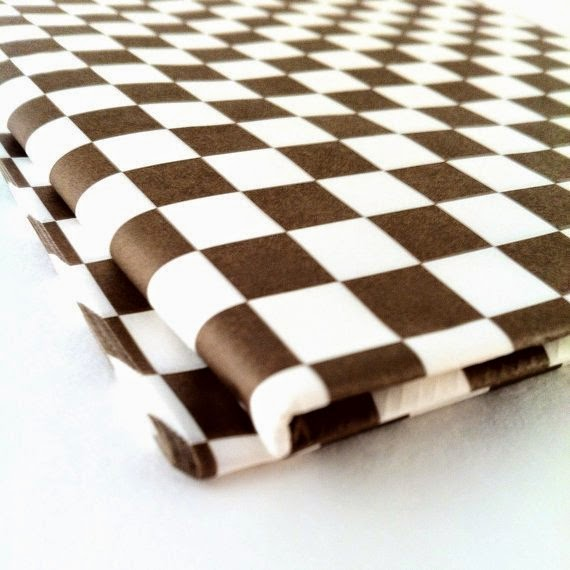 https://www.etsy.com/listing/117079001/brown-checkered-sandwich-shoppe-waxed?ref=favs_view_4