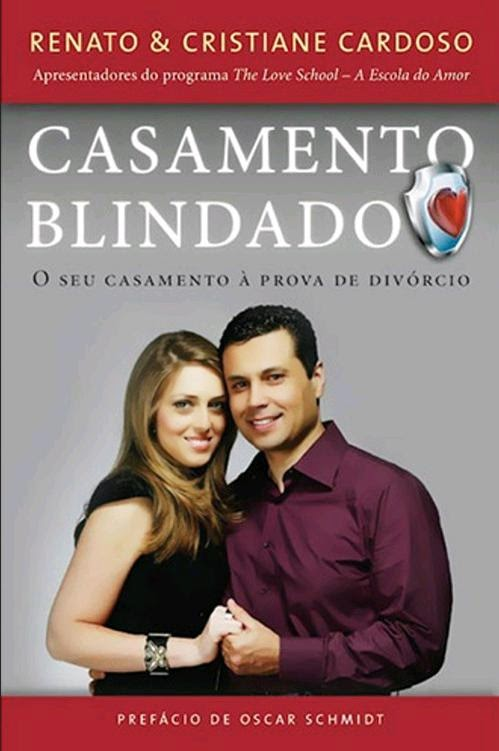 CASAMENTO BLINDADO DOWNLOAD EBOOK
