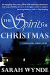 The Spirits of Christmas