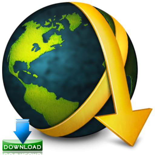 IDM -Internet Download Manager for Android v1.0 Apk