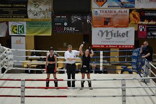 sport zielona góra, sporty walki zielona góra, kickboxing, muay thai, boks, k-1, low kick, klub sportów walki Zielona Góra