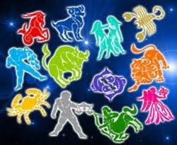 Ramalan Cinta Minggu Ini Terbaru 2012