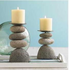 Las ideas m s geniales para ti y para tu casa ideas - Comprar piedras jardin ...