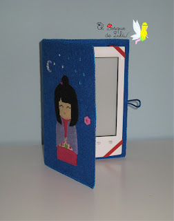 funda-fieltro-ebook-personalizable