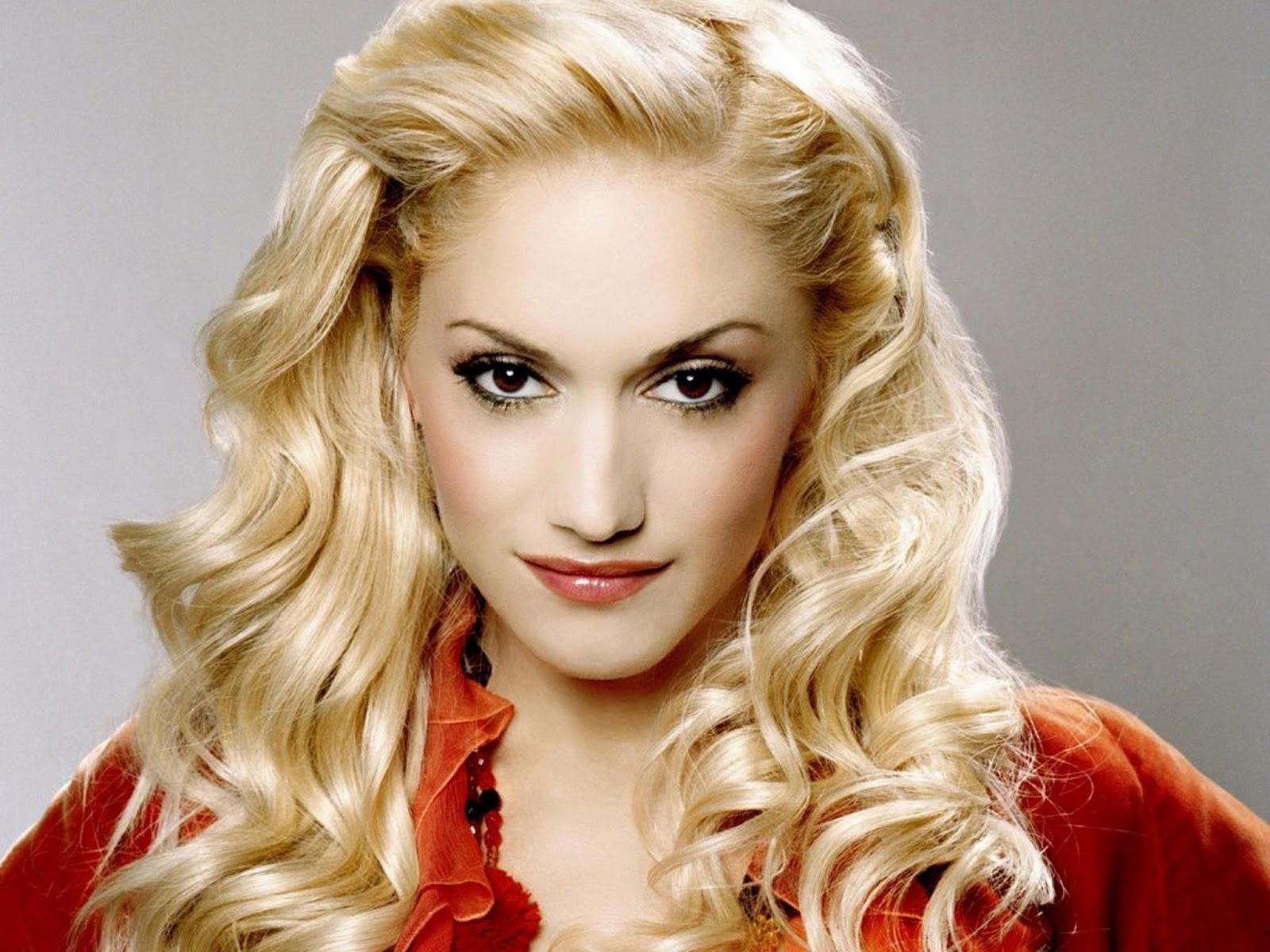 Wikimise: Gwen Stefani wiki and pics гвен стефани