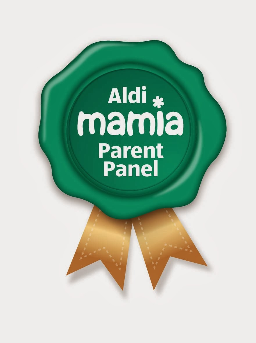 Aldi Parent Panel