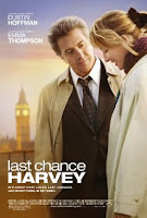 Watch Last Chance Harvey Movie