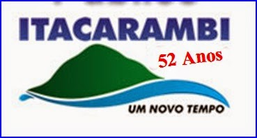 PREFEITURA DE ITACARAMBI
