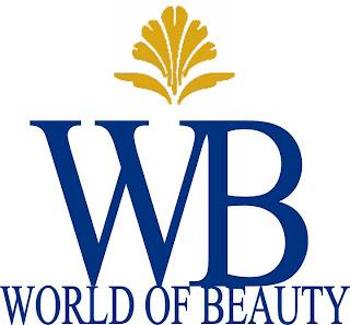 world of beauty : ogni pelle si merita il meglio.
