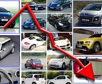 http://1.bp.blogspot.com/-o7bIgBqikeM/T_Ifug1dHHI/AAAAAAAADNY/2jHs9oWhOjs/s200/mercato-auto-neg-352x288.jpg