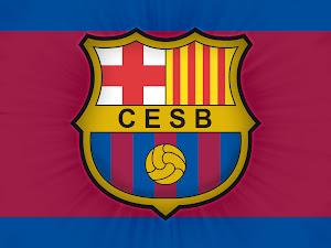 Centro Esportivo e Social Barcelona