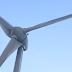 UT krijgt 2 miljoen voor ontwikkeling supergeleidende generator voor windmolens