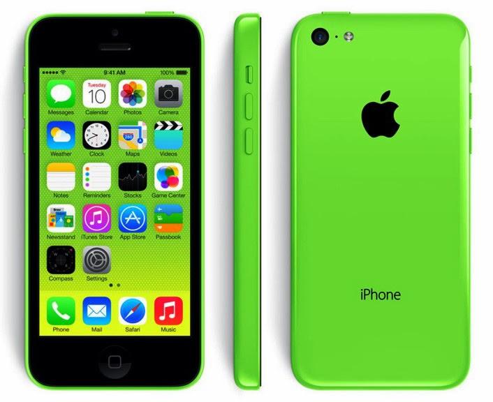 Apple iPhone 5, 5c, 5s Mobile Price in Bangladesh 2014