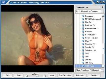 free online gratis tv