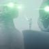 Que tal um fã-filme sobre a origem de 'Zordon'?