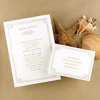 beach wedding invitations beach wedding invitations cheap cheap beach