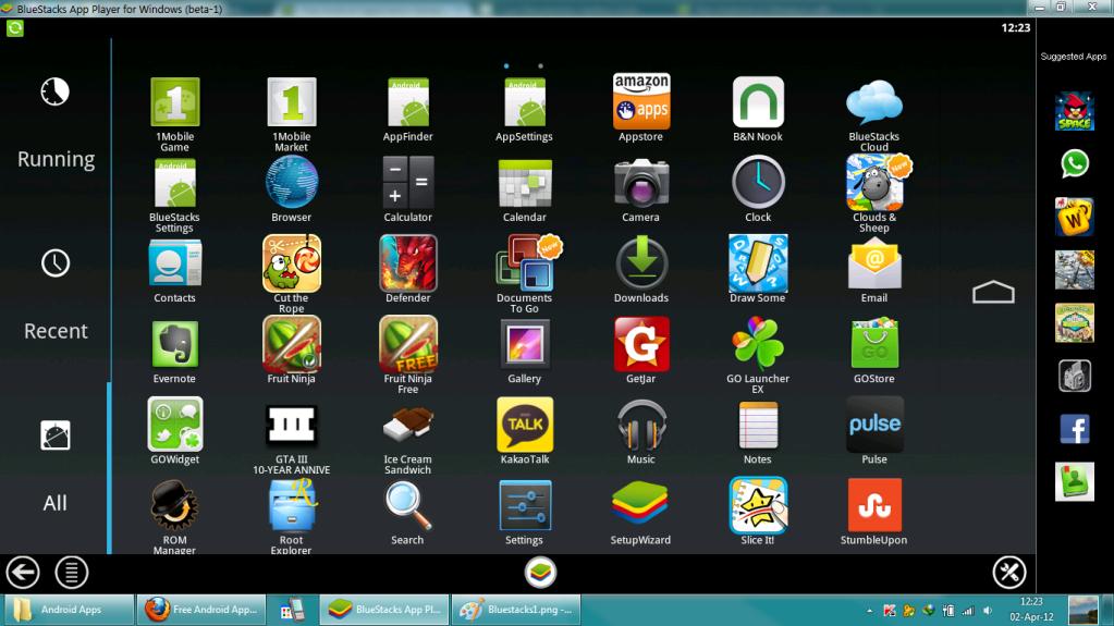 unlimited plan download aplikasi android untuk pc windows 7 free area who