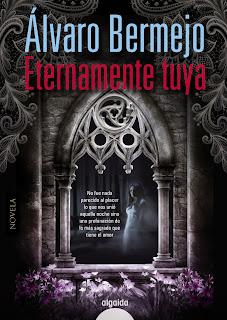 http://leyendoycatando.blogspot.com.es/2013/11/stuart-connolly-un-ingeniero.html