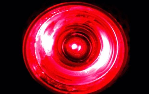 Berikut ini kita akan membahas batu merah delima mulai dari asal usulnya, kegunaan, cara merawat, cara mendapatkan, dan cara membedakan antara yang asli dan yang palsu.