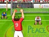 العاب كرة القدم ,juegos de futbol ,العاب العاب كرة القدم