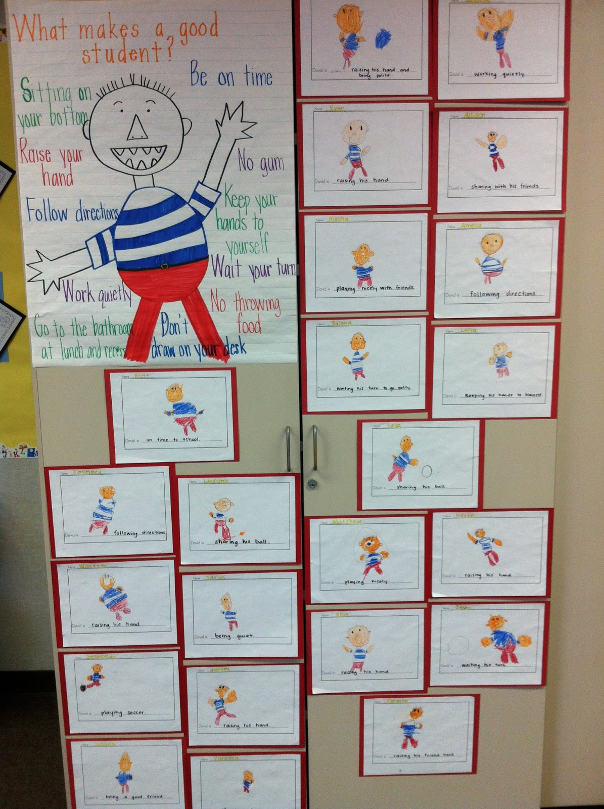 Oh the Places Youll Go in Room 8 Its been a busy two weeks – Oh the Places You Ll Go Worksheets