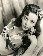 Ida Lupino (19181995)