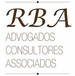 RBA - Advogados Consultores Associados