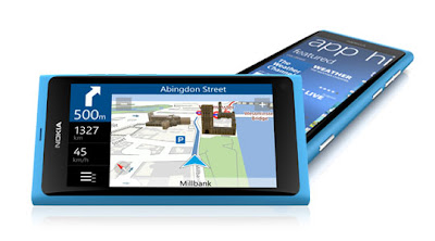 navigation applications, application nokia, nokia drive app, windows phone apps, windows phone apps 8, wp8 applications, nokia drvie