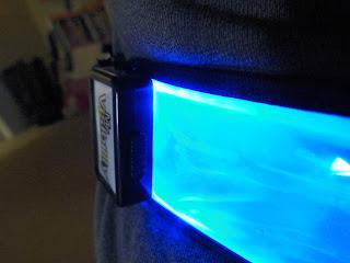 Mr_Visibility_USB_LED_Reflective_Belt.jpg