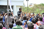 Allu Arjun Birthday Celebrations 2015-thumbnail-9