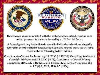 Situs Yang Jadi Sasaran FBI Berikutnya