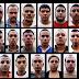 Capturan a 19 secuestradores en Matamoros Tamaulipas