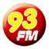 Rádio 93 FM 93,3 de Boa Vista - Roraima - Rádio Online