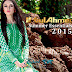 Gul Ahmed Summer Essentials 2015 | Summer Lawn Magazine Of Gul Ahmed