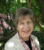 Aline Templeton Writes on alternate Mondays