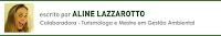 Clique aqui para ler mais sobre artigos de Aline Lazzarotto