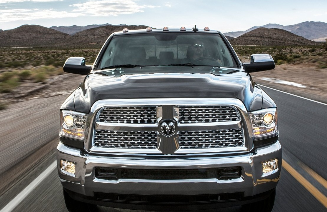hd wallpapers 2013 dodge ram heavy duty wallpapers. Black Bedroom Furniture Sets. Home Design Ideas
