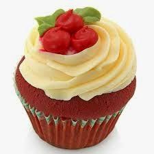 طريقة عمل الكيك الاسفنجية , كيك الاسفنجية Spongy cake