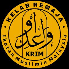 KRIM Johor
