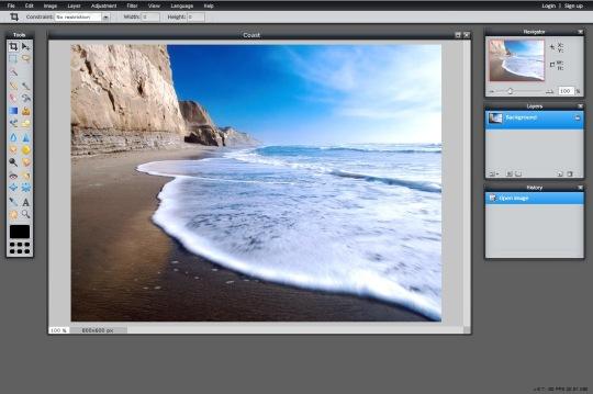 online-photo-editor-pixlr.jpg