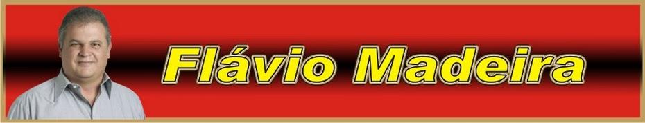 Luiz Flávio Madeira