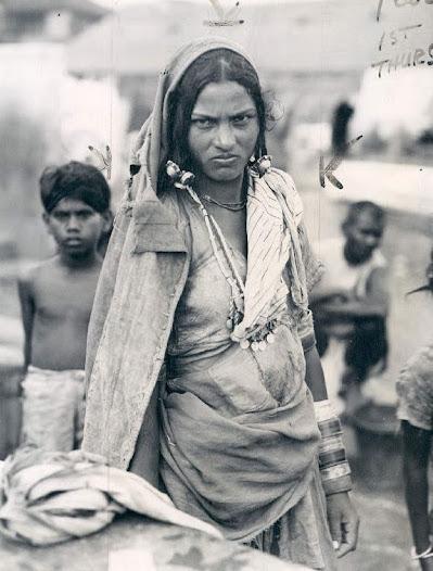 Caste, Casteism