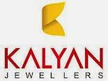 Mini diamond stores from Kalyan Jewellers