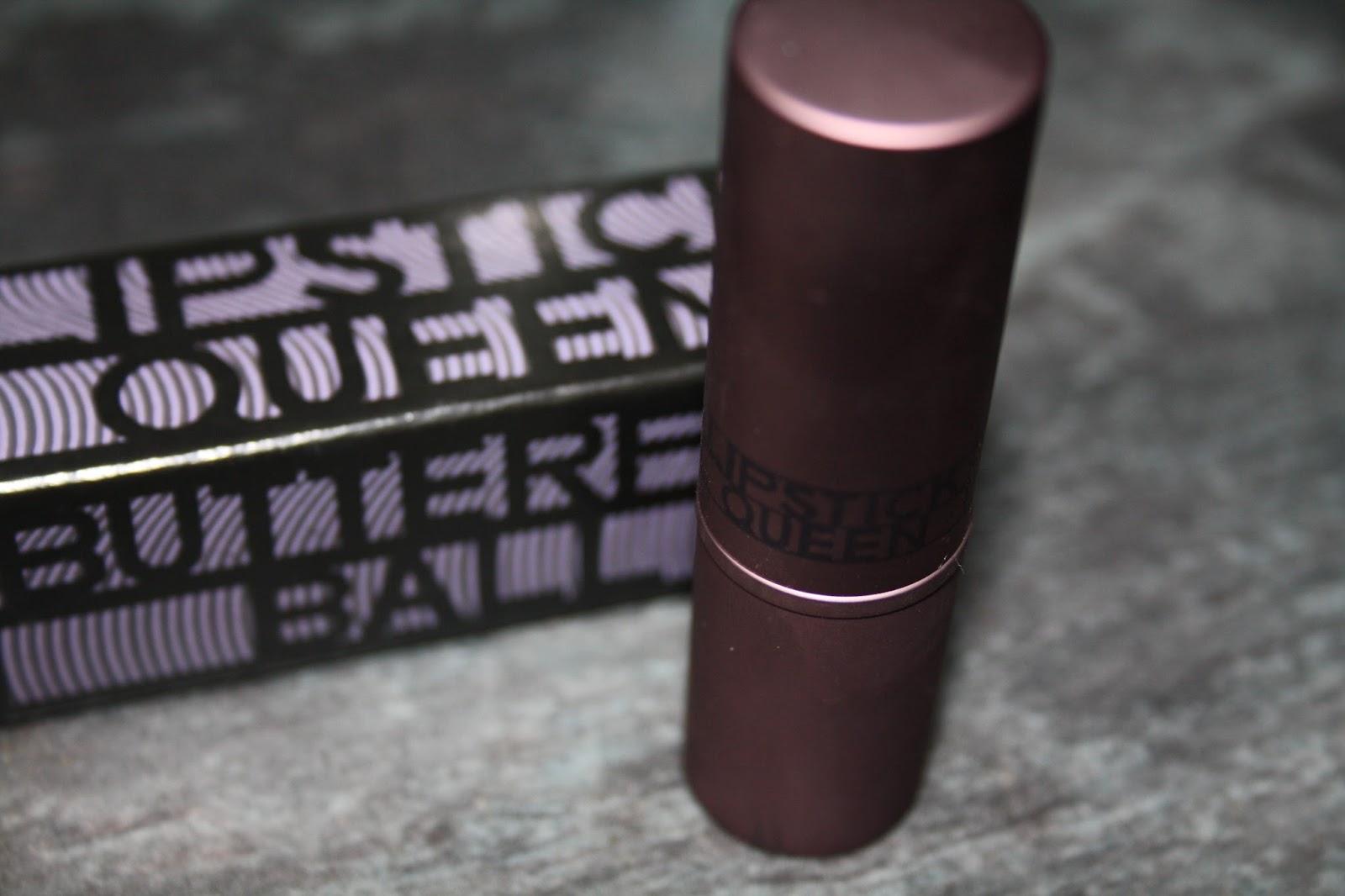 Lipstick Queen - Smitten