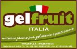 Gelfruit Italia