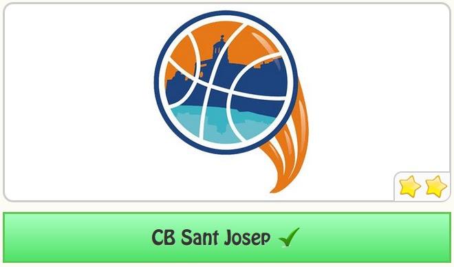 The Logo Game Facebook Answers Bonus Pack Basketball 1