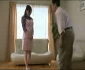 download bokep pemerkosaan gadis jepang di perkosa di rumah
