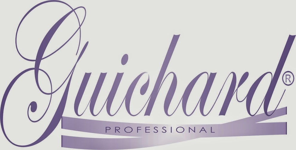 Guichard Professional